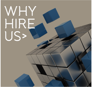 why-hire-off