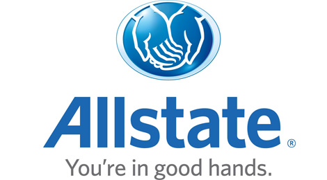 AllstateLogo