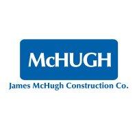 McHughConstructionLogo