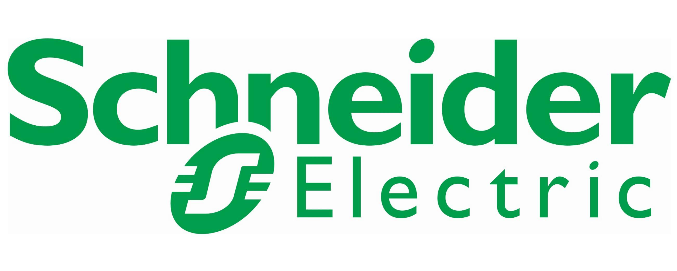SchneiderElectricLogo