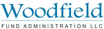 WoodfieldLogo_