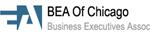 affiliation-bea