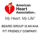 affiliation-heart