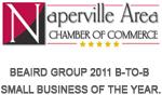 affiliations-naperville
